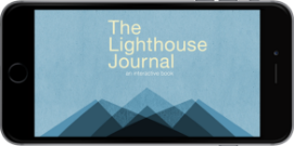 Macalaus - The lighthouse journal