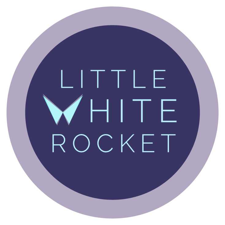 LittleWhiteRocket-logo-circle