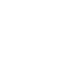 Macalaus Studios - Game of the day